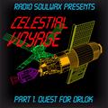 Celestial Voyage Part 1 Quest for Orlock
