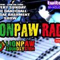 LionPaw Live 28th Febuary 2021