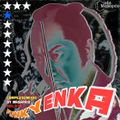 Funky Enka -ファンキー演歌とディスコ歌謡-