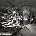 Dance of shadows #152 (Wings of E.B.M. #8)