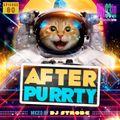 DJ Strobe - After Purrty Episode 80