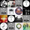 LHM Review Mix 004