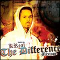 K-Real - The Difference (2007)