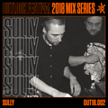 Sully - Outlook Mix Series 2018