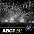 Group Therapy 451 with Above & Beyond and Genix