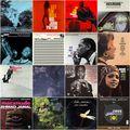 International Jazz Day on Ness Radio - Jazzcat mix #1