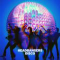 Dj Jutasi - Headbangers Disco