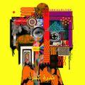 Radio Mukambo 491 - Tribal Futurism