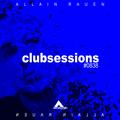 ALLAIN RAUEN clubsessions #0838