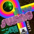 DISCO SWING by jmaxlolo - part 1