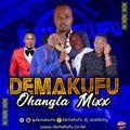 Demakufu Ohangla 2020