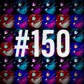 DirtyDiscoSoundsystem #150
