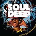 Blaise B. Mix Soulful 2011