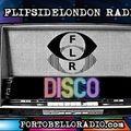 FlipsideLondon Radio Episode 97 Disco