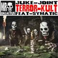 Terror-Kult