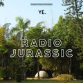 Radio Jurassic 021 - Julio Lugon ft. YE. [15-06-2020]