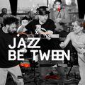 BJ Slav special for JazzBetween Saint-Petersburg Summer Dance Session