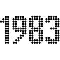 Forgotten Hits of 1983