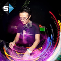 Suree podcast #003 Mixed by RITE