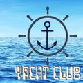 YACHt CLUb - SAiLiNG 006