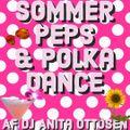 Sommer Peps & Polka Dance