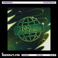 MSBWorld 035 - MadStarBase [28-01-2021]