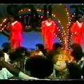 70S Disco Soul Energy BY DJ GIL RODRIGUEZ