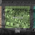 grooveless recordings live from calafuria - livorno tuscany coast