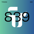 Transitions with John Digweed and Chable & Mangan