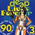 Dj Deep - Deep 90'ties Vol. 3: Deep Lives Forever (2001) - Megamixmusic.com