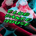 Club Electro House Dance Mix Mashup 112 By DJ CARYSMA