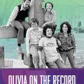GloBeat Exploring Olivia Records