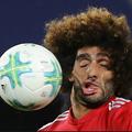 Le sport par derrière, c'est encore meilleur - Perdre la tête, et les neurones, au football !