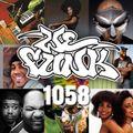 WEFUNK Show 1058