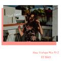 DJBAO-New Vintage Mix pt.2