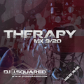 THerapy MIX 9.2020