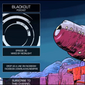 Blackout Podcast 30 mixed by NEONLIGHT (19-06-2014)