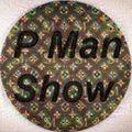 The P Man Show 09 Apr 2016 Sub FM