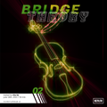 Bridge Theory | Episode 2 with Kha'DJ