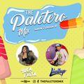 """"""" The Paletero Mix Season 2 Episode 11 Ft. Yuca Frita & Dj Livit Up """""""