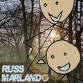 Dig Deep Mix Series - #11 Russ Marland