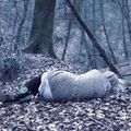 Leserpoll 2013: Top 10 Songs