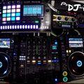 Best Of Techno Mix #1 | DJ FITME