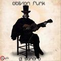 Oblivion Funk Vol 36 ~ DJ Sandro