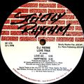 tORu S. classic HOUSE set June 9 1995 ft.Timmy Regisford, Romanthony, Pal Joey