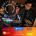 DJ JEDI - BAR 335 MIXTAPE VOL.1