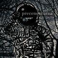 precenocturna231