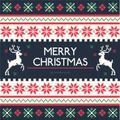 Three-BBB-Session-30-2015-12-24-Merry-Christmas-Mix