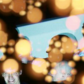Nick Luscombe: Flomotion Radio 27/02/16