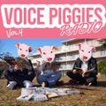VOICE PIGGIES RADIO vol.4